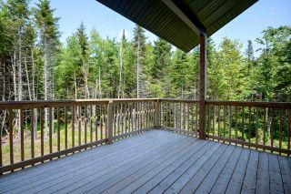 Photo 24: 236 Eagle View Drive in Ardoise: 403-Hants County Residential for sale (Annapolis Valley)  : MLS®# 202105373