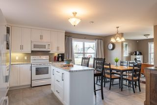 Photo 9: 208 Curtis Drive in Truro: 104-Truro/Bible Hill/Brookfield Residential for sale (Northern Region)  : MLS®# 202110216