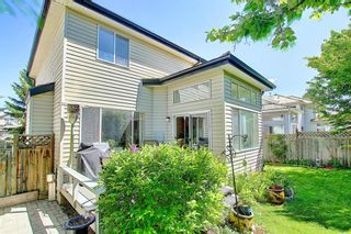 Photo 41: 287 Chaparral Drive SE in Calgary: Chaparral Detached for sale : MLS®# A1120784