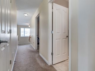 Photo 31: 92 WENTWORTH Circle SW in Calgary: West Springs Detached for sale : MLS®# C4270253