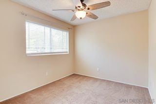 Photo 17: UNIVERSITY CITY Townhouse for sale : 3 bedrooms : 8030 Camino Huerta in San Diego