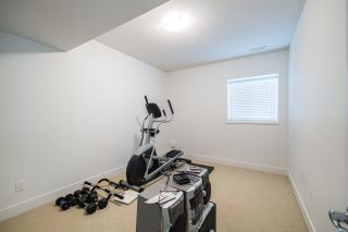 """Photo 12: 3436 DARWIN Avenue in Coquitlam: Burke Mountain House for sale in """"WILKIE AVE AREA"""" : MLS®# R2163272"""