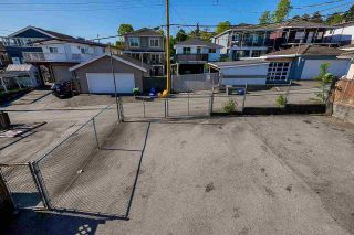 Photo 39: 3442 E 4TH Avenue in Vancouver: Renfrew VE House for sale (Vancouver East)  : MLS®# R2581450