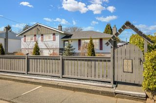 Photo 3: 661 17th St in : CV Courtenay City House for sale (Comox Valley)  : MLS®# 877697