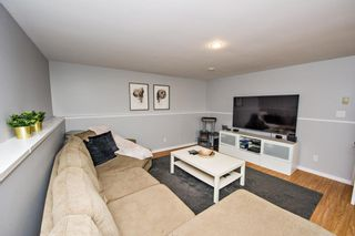 Photo 20: 81 Hallmark Crescent in Colby Village: 16-Colby Area Residential for sale (Halifax-Dartmouth)  : MLS®# 202113254