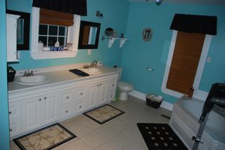 Photo 28: 6011 HIGHWAY 217 in Mink Cove: 401-Digby County Residential for sale (Annapolis Valley)  : MLS®# 202102243