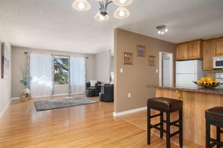 Photo 11: 4820 49 Avenue NW in Calgary: Varsity Detached for sale : MLS®# A1084125