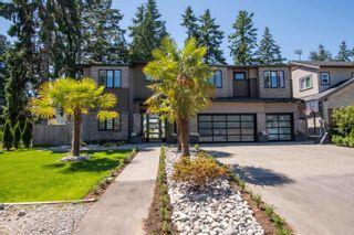 Photo 36: 5179 WINSKILL Drive in Delta: Cliff Drive House for sale (Tsawwassen)  : MLS®# R2613760