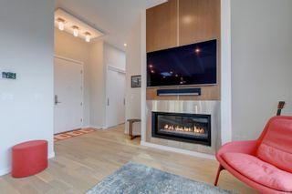 Photo 5: PH3 2285 Bowker Ave in : OB North Oak Bay Condo for sale (Oak Bay)  : MLS®# 879429