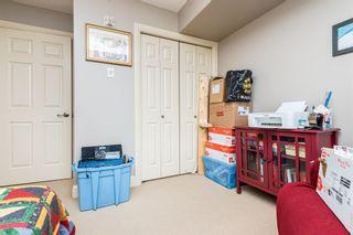 Photo 30: 328 13111 140 Avenue in Edmonton: Zone 27 Condo for sale : MLS®# E4246371