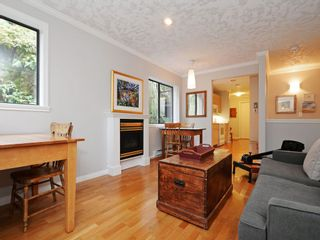Photo 29: 961 Sunnywood Crt in VICTORIA: SE Broadmead House for sale (Saanich East)  : MLS®# 741760