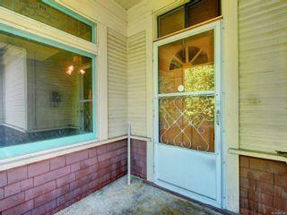 Photo 2: 1335 Grant St in : Vi Fernwood House for sale (Victoria)  : MLS®# 882004