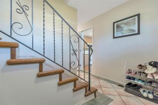 Photo 20: 2146 WILDWOOD Street in Abbotsford: Central Abbotsford House for sale : MLS®# R2590187
