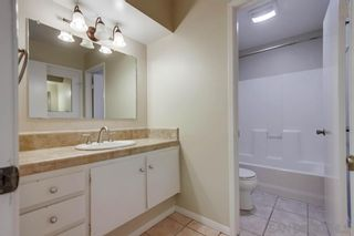 Photo 30: MISSION VALLEY Townhouse for sale : 3 bedrooms : 6211 Caminito Andreta in San Diego