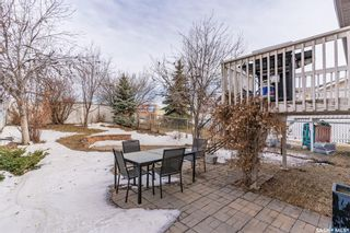 Photo 20: 17 Columbia Drive in Saskatoon: River Heights SA Residential for sale : MLS®# SK848824