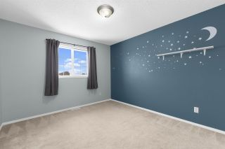 Photo 13: 708 SPARROW Close: Cold Lake House for sale : MLS®# E4222471