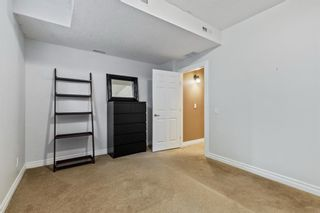 Photo 36: 61 Strathridge Crescent SW in Calgary: Strathcona Park Detached for sale : MLS®# A1152983