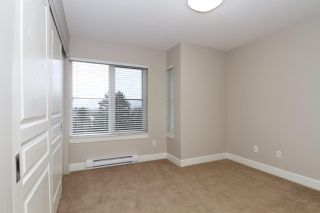 """Photo 11: 417 12283 224 Street in Maple Ridge: West Central Condo for sale in """"THE MAXX"""" : MLS®# R2436038"""