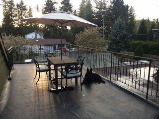 Photo 21: 13950 20 Avenue in Surrey: Sunnyside Park Surrey House for sale (South Surrey White Rock)  : MLS®# R2494416