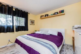 Photo 16: 2 Blairmore Street: Spruce Grove House for sale : MLS®# E4256878