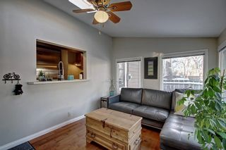 Photo 14: 3212 14 Street SW in Calgary: Upper Mount Royal Detached for sale : MLS®# A1127945