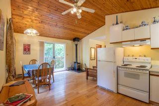 Photo 5: 37148 Galleon Way in : GI Pender Island House for sale (Gulf Islands)  : MLS®# 884149