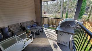 Photo 24: 561 Marisa St in : Na South Nanaimo House for sale (Nanaimo)  : MLS®# 868825