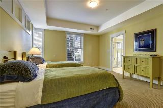 Photo 15: 521 3880 Truswell Road in Kelowna: Lower Mission House for sale : MLS®# 10202199