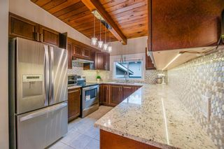Photo 9: 2819 42 Street SW in Calgary: Glenbrook Detached for sale : MLS®# A1149290