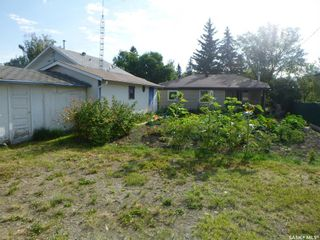 Photo 2: 1103 94th Street in Tisdale: Residential for sale : MLS®# SK822220