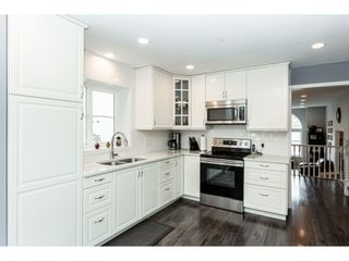 """Photo 6: 35443 LETHBRIDGE Drive in Abbotsford: Abbotsford East House for sale in """"Sandyhill"""" : MLS®# R2378218"""