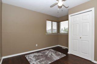 Photo 9: 20558 122 Avenue in Maple Ridge: Northwest Maple Ridge House for sale : MLS®# R2302746