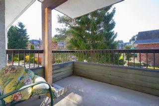 Photo 13: 209 1725 Cedar Hill Cross Rd in : SE Mt Tolmie Condo for sale (Saanich East)  : MLS®# 871211