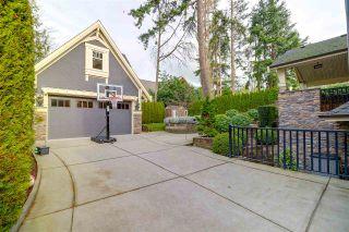 "Photo 20: 12905 14A Avenue in Surrey: Crescent Bch Ocean Pk. House for sale in ""Ocean Park"" (South Surrey White Rock)  : MLS®# R2348669"
