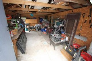 Photo 24: 220 Mcguire Beach Road in Kawartha Lakes: Rural Carden House (Bungalow) for sale : MLS®# X5338564