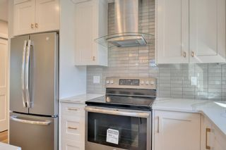 Photo 19: 719 ALLDEN Place SE in Calgary: Acadia Detached for sale : MLS®# A1031397