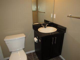 Photo 22: 213 5804 MULLEN Place in Edmonton: Zone 14 Condo for sale : MLS®# E4222798