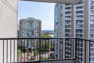 Photo 18: 1001 710 SEVENTH Avenue in New Westminster: Uptown NW Condo for sale : MLS®# R2563627