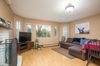 Photo 28: 51 E 42ND Avenue in Vancouver: Main House for sale (Vancouver East)  : MLS®# R2544005