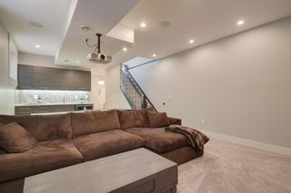 Photo 39: 522 37 Street SW in Calgary: Spruce Cliff Detached for sale : MLS®# A1069678