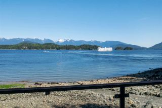 "Photo 6: 1512 TIDEVIEW Road in Gibsons: Gibsons & Area House for sale in ""LANGDALE"" (Sunshine Coast)  : MLS®# R2535465"