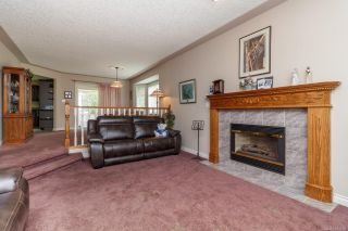 Photo 7: 2499 Prospector Way in : La Florence Lake House for sale (Langford)  : MLS®# 864305