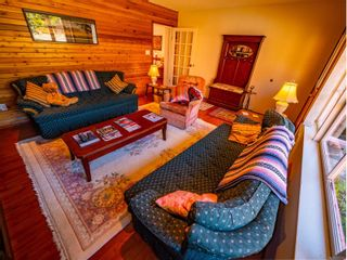 Photo 6: 212 Albion Cres in Ucluelet: PA Ucluelet House for sale (Port Alberni)  : MLS®# 872563