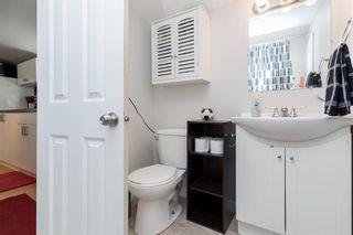 Photo 11: 548 Herbert Avenue in Winnipeg: East Kildonan Residential for sale (3B)  : MLS®# 202019306