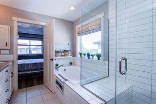 Photo 23: 136 53 Street in Edmonton: Zone 53 House for sale : MLS®# E4261707