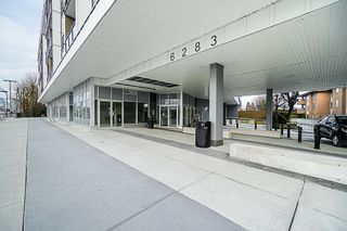 Photo 3: 208 6283 KINGSWAY in Burnaby: Highgate Condo for sale (Burnaby South)  : MLS®# R2351211