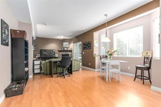 """Photo 17: 13375 233 Street in Maple Ridge: Silver Valley House for sale in """"BALSAM CREEK"""" : MLS®# R2207269"""