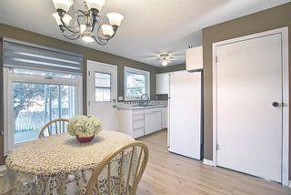 Photo 12: 7811 22 Street SE in Calgary: Ogden Semi Detached for sale : MLS®# A1134886