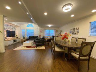 Photo 14: 22700 MCLEAN Avenue in Richmond: Hamilton RI House for sale : MLS®# R2520718