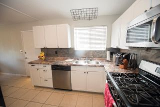 Photo 4: CLAIREMONT House for sale : 3 bedrooms : 5021 Glasgow Dr in San Diego